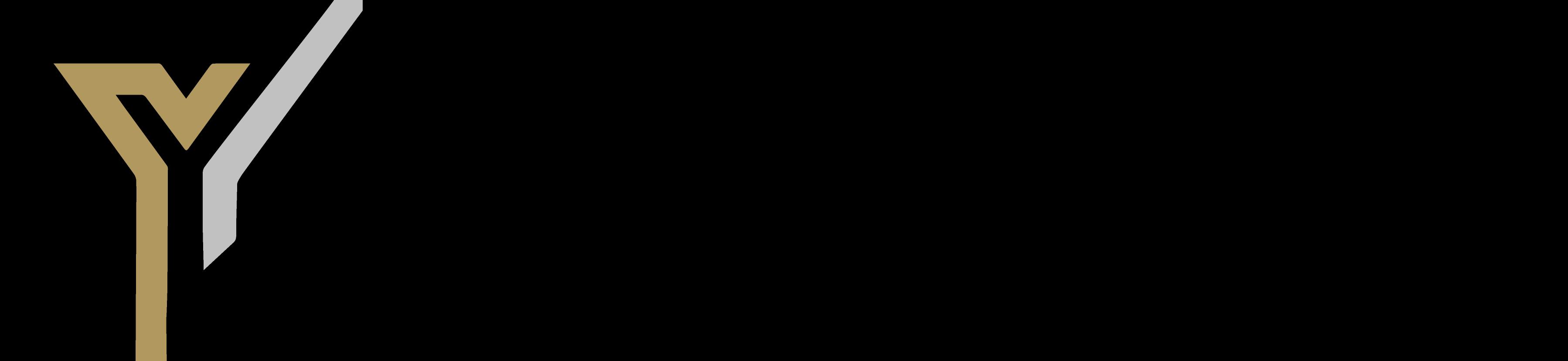 Yekmon